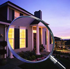 home inspect Home Inspections for Sellers