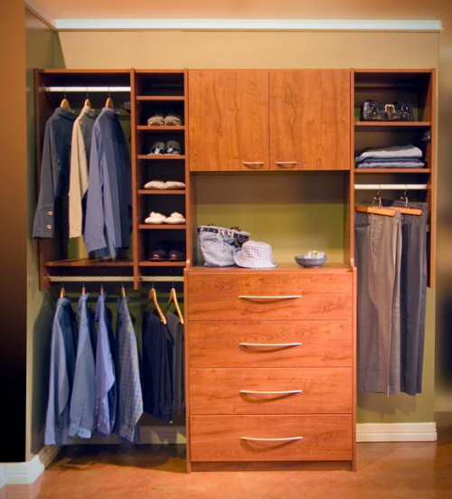 Magnificent Wood Closet Organizers 500 x 552 · 124 kB · jpeg